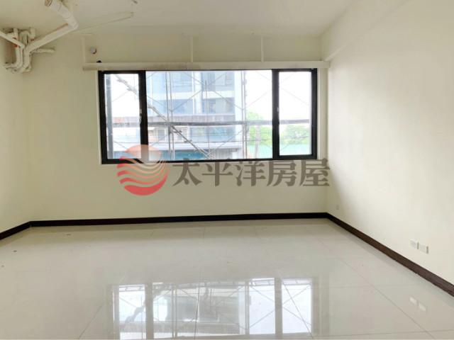 ◆龍潭五福街電梯豪墅(B)◆,桃園市龍潭區五福街