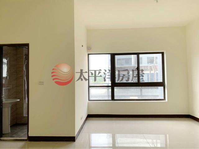 ◆龍潭五福街電梯豪墅(A)◆,桃園市龍潭區五福街