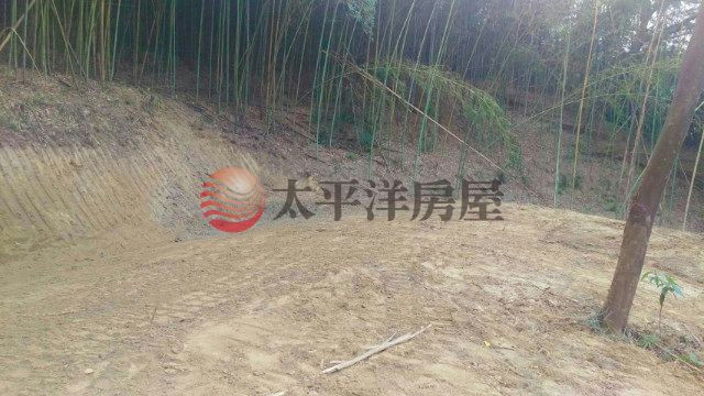 苗栗台3線美地(三灣),苗栗縣三灣鄉大河底段