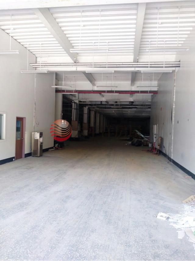 ◆大園工業區廠房◆,桃園市大園區中山北路