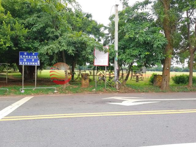 ◆龍岡大操場建地◆,桃園市平鎮區西社段