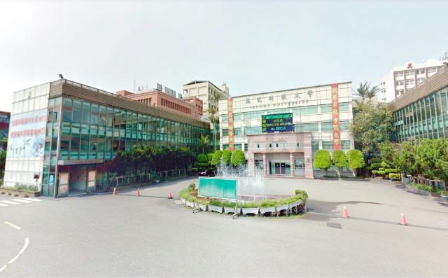 ◆大江住宅區建地◆,桃園市中壢區內壢段